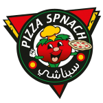 Spnach-logo