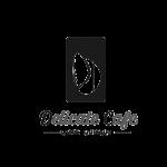 Delicate-logo