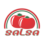 salsa logol